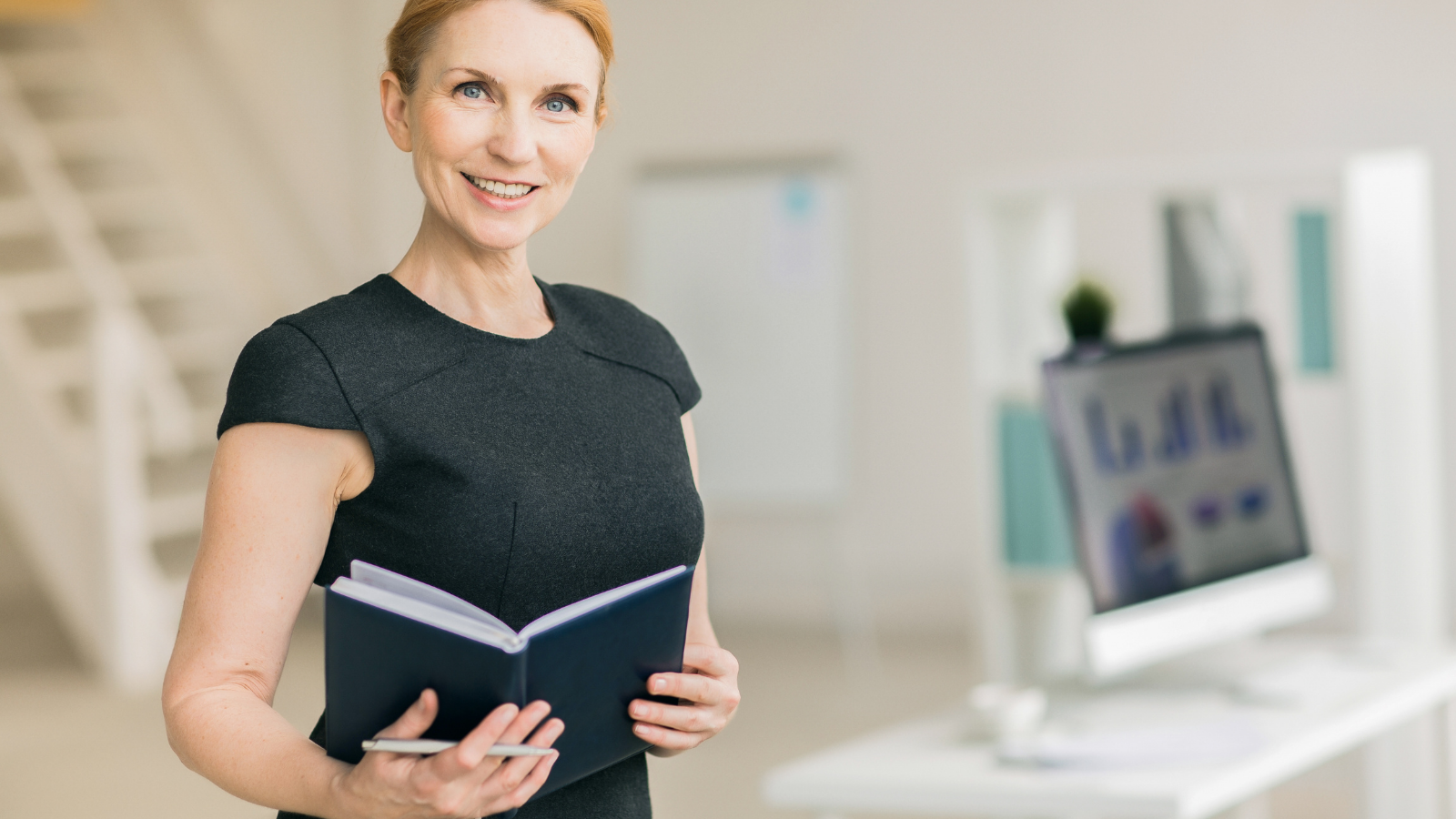 Work With the Content Expert