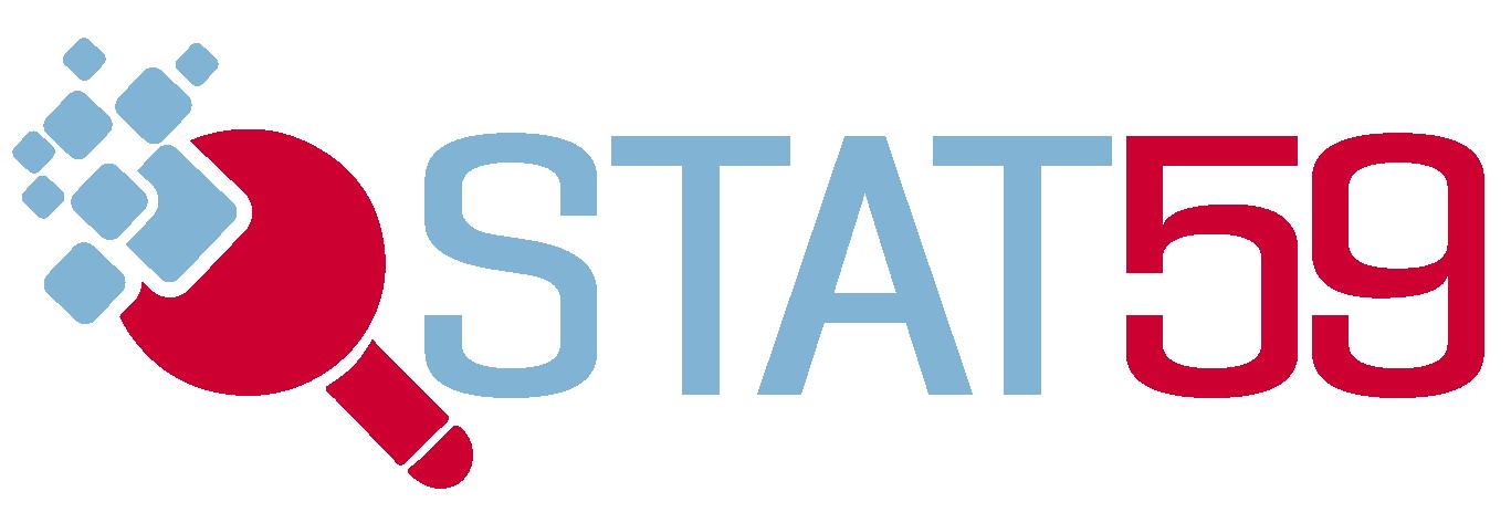 Stat59